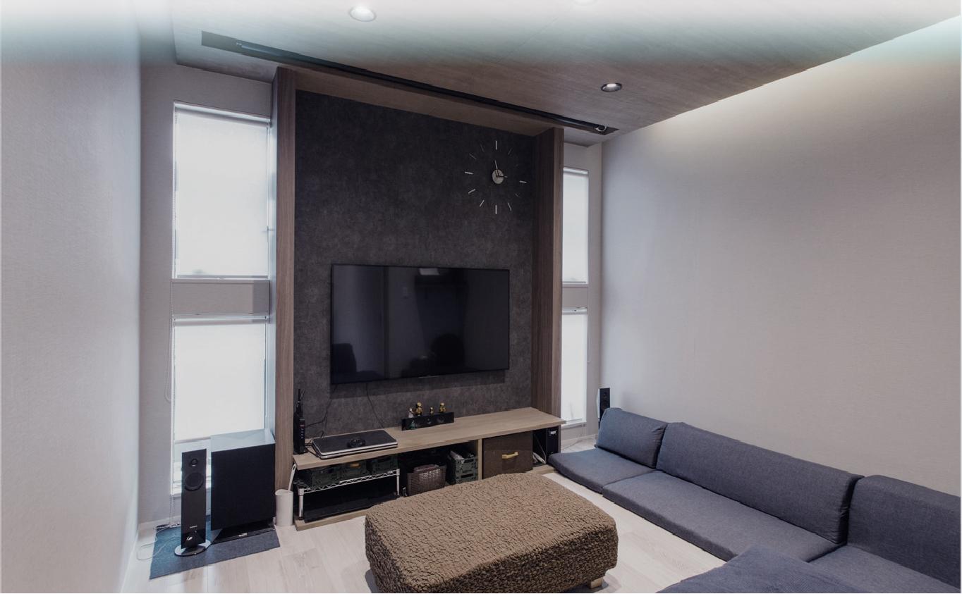 京都 お客様とじっくり建てる新築・リノベーション 醍醐の建築設計会社「アイ・プランニング」