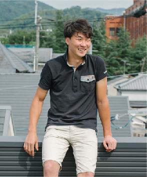 Kさん 京都市深草 2016年 新築 木造2階建 アイプランニングのお客様インタビュー