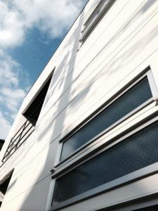 京都市伏見区 ボルダリングとフィギアケースのある家へリノベーション